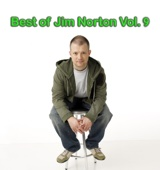 Jim Norton, Opie & Anthony - Best of Jim Norton, Vol. 9 (Opie & Anthony) [Unabridged]  artwork