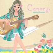 Canary - Spring Bossa