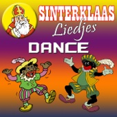 Sinterklaas liedjes dance
