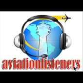 Aviation English 2