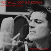 We Will Not Go Down (Song for Gaza)