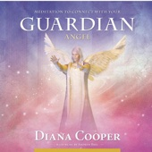Meditations to Connect With Your Guardian Angel