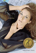 The Collector's Series: Celine Dion, Vol. 1