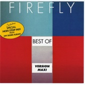 Love Is Gonna Be On Your Side U S Remix Firefly Halo granie