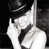 If I Ain't Got You (Kanye West Radio Mix #1) - Single cover art