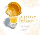 Summer Jam Session - Various Artists