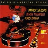 Swingin' American Songs