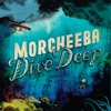 pochette album Morcheeba - Dive Deep