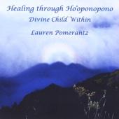 Heal with Ho'oponopono
