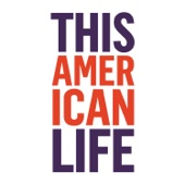 #305: This American Life Holiday Spectacular