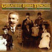 When Irish Eyes Are Smiling - John McCormack and Frank Patterson