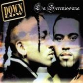 La serenissima - EP cover art
