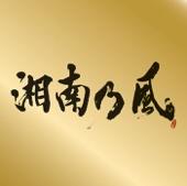 湘南乃風 ~Single Best~