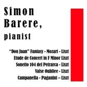 Campanella Paganini