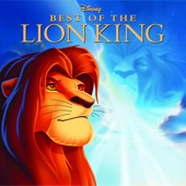 Best of The Lion King (Soundtrack)