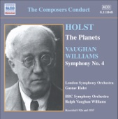 The Planets, Op. 32: IV. Jupiter, the Bringer of Jollity [Free mp3 Download songs and listen music]
