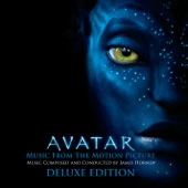 Avatar (Music from the Motion Picture) [Deluxe Edition]