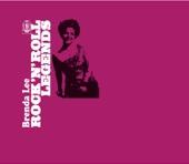 Rock 'n' Roll Legends: Brenda Lee