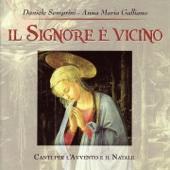 Il Signore è vicino - Daniele Semprini & Anna Maria Galliano, Daniele Semprini & Anna Maria Galliano