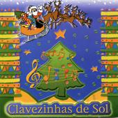 Canções de Natal