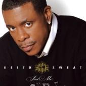 Keith Sweat, Keith Sweat, featuring Keyshia Cole & Keyshia Cole - Love You Better (feat. Keyshia Cole) artwork