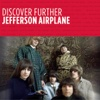 Discover Further: Jefferson Airplane (Remastered) - EP