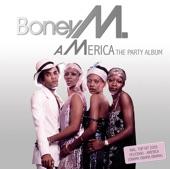 America - Das Party Album