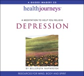 Intro to A Meditation to Help You Relieve Depression - Belleruth Naparstek