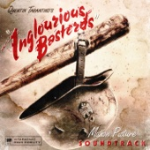 Inglourious Basterds (Original Motion Picture Soundtrack) - Various Artists