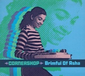 Brimful of Asha (The Norman Cook Remix) [Single Version]