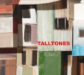 The Talltones