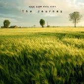 The Journey (To Find Myself) [Instrumental]