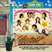 Sesame Street: The Stars Come Out On Sesame Street