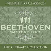 111 Beethoven Masterpieces