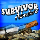 Survivor Adventure - Tribal Council