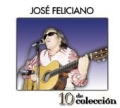 10 de Colección: José Féliciano