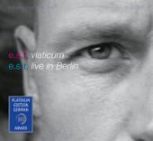 Viaticum Platinum - Limited Edition