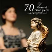 ピアノ名曲 70