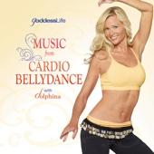The Goddess Workout Cardio Bellydance Club Mix