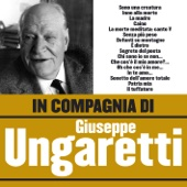 In compagnia di Giuseppe Ungaretti