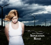 Separation Road
