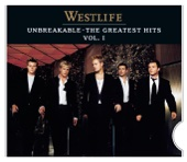 Unbreakable - The Greatest Hits, Vol. 1