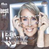 The Best Of Lepa Brena