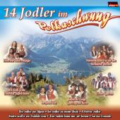 14 Jodler im Polkaschwung