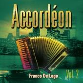 Franco De Lago - To Know Him Is to Love Him kunstwerk