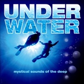 Underwater …Mystical Sounds of the Deep