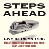 Live In Tokyo 1986 (Remastered)