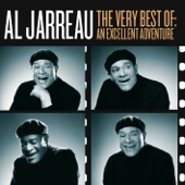 The Very Best of Al Jarreau: An Excellent Adventure - Al Jarreau