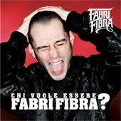 Chi Vuole Essere Fabri Fibra ?