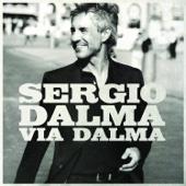 Sergio Dalma - Mi Libre Canción ilustración